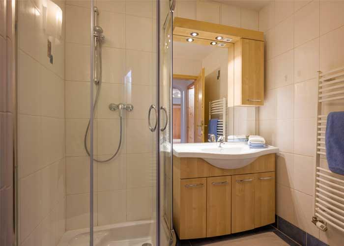 appartement-wilder-kaiser-badezimmer