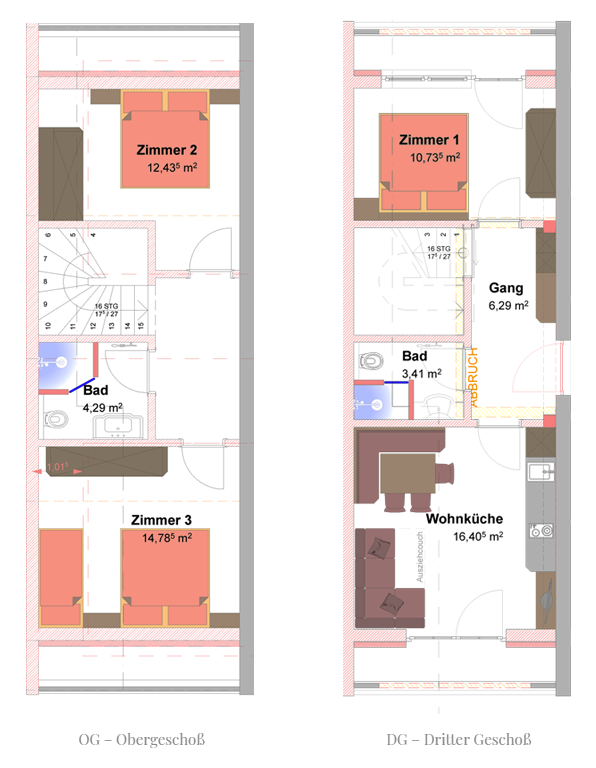 floor-plan-both