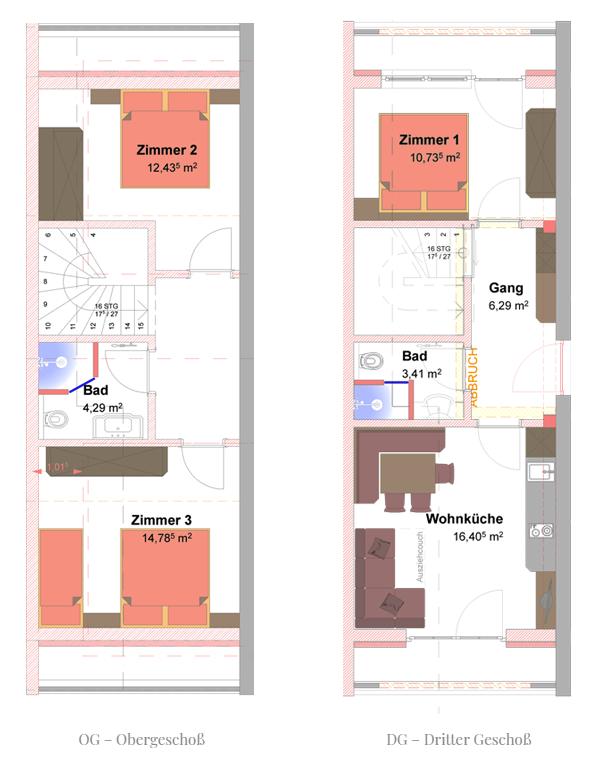 floor-plan-both