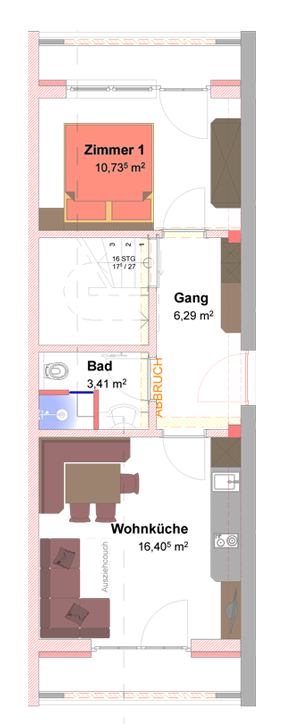 floor-plan-dg
