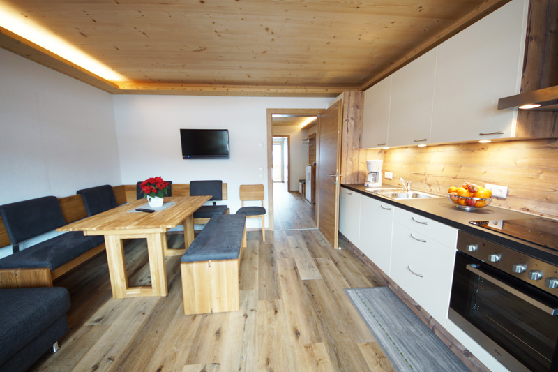 appartement-tenne-mobile
